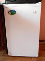 Продам холодильник DAEWOO.