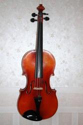Продаётся скрипка немецкая 1947г.