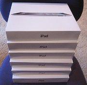 КУПИТЬ 2 GET 1 БЕСПЛАТНО: Apple IPAD 2 64GB (Wi-Fi   3G)